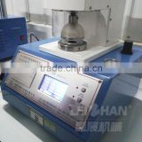 Electronic Power and Paper Testing Instrument,bursting strength tester Usage Bursting Strength
