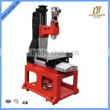 VMC420L hot sale mini cnc milling machine frame                                                                         Quality Choice