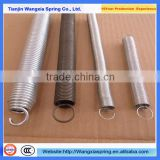 swift trailer brake springs/high Tension spring