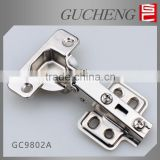 Jieyang furniture fitting one way cabinet FGV hinge                                                                         Quality Choice
