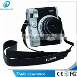 fujifilm instax mini90 instant film camera
