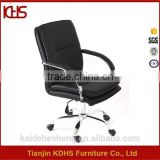 luxuly office leather good cheap gaming ergonomic work chairs