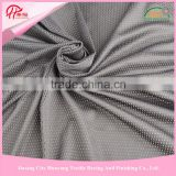Textile China Supplier Wholesale SGS/ROHS/Oeko-Tex Standard 100 Print Cotton Gauze Fabric