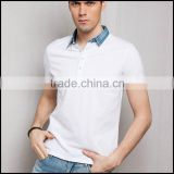 wholesale top golf clubs sets men and golf shirts men or golf polo shirt for men with low prices made in China