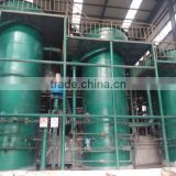 Gold Ore Froth Flotation Column / Copper Ore Processing Equipment Flotation Machine