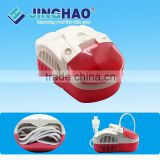 Hospital medical cvs asthma free nebulizer machine