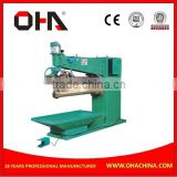 OHA Brand Straight Seam Welding Machine, Seam Welder, Rolling Seam Welder                                                                         Quality Choice