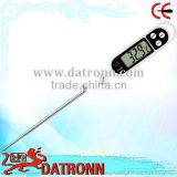 KT300 digital soil thermometer