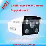 Onvif 2mp real time outdoor long distance wireless video transmitter receiver for cctv IP camera