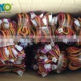 hot sale auto wire harness connector wiring harness                                                                         Quality Choice