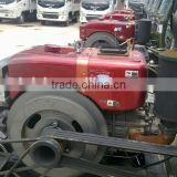 INquiry about KM130 Laidong one cylinder water cooling diesel engine 24hp