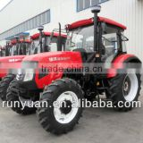 price fiat tractor RY904 for sale farm tractor                                                                         Quality Choice