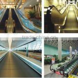 JFUJI VVVF Low price and high quality escalator