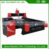 HS1325 carving quarry used engraving stone cutting machine price for sale