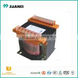 Toroidal copper windings BK series Input Voltage 220 380 420 V Machine Tool Control Power Transformer 3 years Factory Warranty