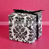 China products packaging gift box novelty products for sell