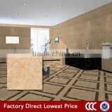 porcelain bathroom floor tile designs