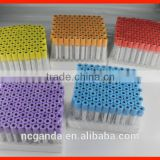 Ganda medical test bd vacutainer tube exporter