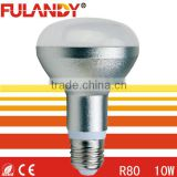Warm&lamp Neutral &lamp Cool White Epistar chip non-dimmable A60 E26/E27/B22 3W LED Bulb Lighting