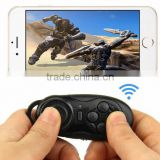 New arrival Bluetooth Joystick / phone Game controllers / mini bluetooth game controller