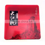cd/dvd tin boxes,cheap tin box,cheap tin can
