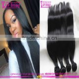 8A grade indian temple hair wholesale cheap indian hair raw unprocessed virgin hair human indian