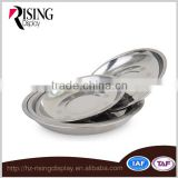 Environment products fruit ripening bowl