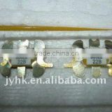 2SC3022 NPN EPITAXIAL PLANAR TYPE RF POWER TRANSISTOR