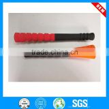 Custom OEM silicone rubber High quality and cheap compound golf grip