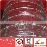 HIgh tensile Farm Guard Field Fence with factory price