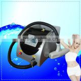 New cheap Colour tattoo Removal Nd Yag Laser