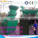 popular Agricultural fertilizer machine/double-roller fertilizer/organic fertilizer manufacturing plant