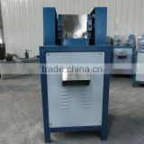 High Efficiency Plastic recycling plant