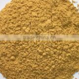 Feed additives Ethoxyquin