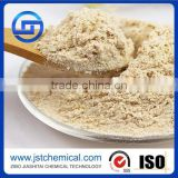 high quality instant dry yeast powder