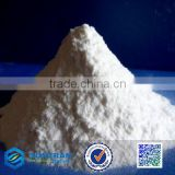 bulk mannitol powder price
