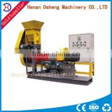 Machine Manufacturers Animal Feed Poultry Feed Yellow Corn Animal Feed Pellet Making Machine