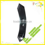 steel spring tines,tractor grader blade,tractor parts,rotavator parts,rotary tiller blade