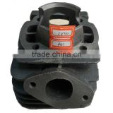 Hot Sell Iron Motorcycle Cylinde With High Quality Low Price For CX50(40mm)