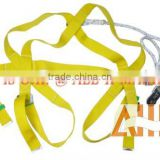 Safety Harness Full Body Type