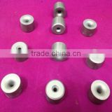 high qulity yg6 yg8 carbide wortle /pellets die nibs