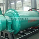 Hot sales High performance stone ball mill, gold separating equipment, copper separating equipment