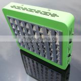 Hydroponic supply epistar led grow light cob 50w led chip reflector mars 2 grow led lamp greenhouse