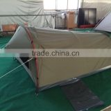 Off road equipment wholesale camping double swag tent