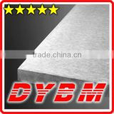 fiber cement panel floor board