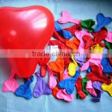 Balloons Latex B10