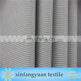 High quality 60cotton 40ployester poplin print fabric