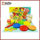 Hot sale intelligent play dough tools