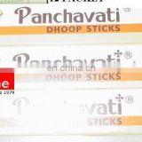 PANCHVATI DHOOP STICKS