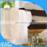100% cotton wholesale stock cotton microfibre towel